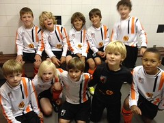"""HBC Voetbal - Heemstede • <a style=""""font-size:0.8em;"""" href=""""http://www.flickr.com/photos/151401055@N04/35960626302/"""" target=""""_blank"""">View on Flickr</a>"""