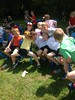 """Sports Day 2017 • <a style=""""font-size:0.8em;"""" href=""""http://www.flickr.com/photos/132522852@N04/35965736265/"""" target=""""_blank"""">View on Flickr</a>"""