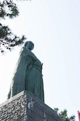 Shikoku_Day2#0034
