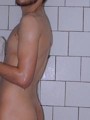 08DSCN0886 (matthknevitz) Tags: nude artistic boy body