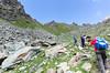 _D7K9389 (lions_italy) Tags: emilius escursioni gsv pila