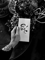 #marry #wedding #black #white #grateful #phúc (dragon.pizz) Tags: marry wedding black white grateful phúc
