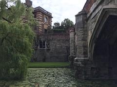 Eltham Palace (eyair) Tags: ashmashashmash uk london england elthampalace eltham greenwich