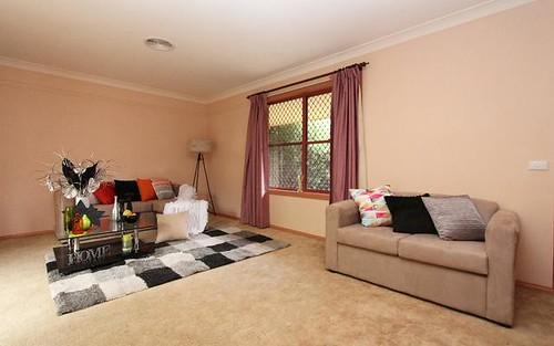 4/353 Rankin Street, Bathurst NSW