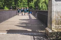 (Anna Wyszomierska) Tags: london uk england city 2017 summer july vacation trip travel traveling street photo photography canon 6d park