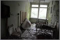 Ukraine (Marco Di Leo) Tags: ukraine pripyat europe europa ucraina ουκρανία ukrajina אוקראינע ucrânia україна украина украіна украйна украјина ucrania ukrayna ukraina oekraïne úkraína ukrajna უკრაინა ուկրաինա اوکراین أوكرانيا אוקראינה یوکرین युक्रेन ഉക്രൈൻ உக்ரைன் 乌克兰 ಯುಕ್ರೇನ್ ประเทศยูเครน ウクライナ 우크라이나 烏克蘭 යුක්රේනය prypjat πριπιάτ prypiat pripjat припять prípiat pripjata prõpjat pripetė pripjaty 普里皮亚季 プリピャチ 普里皮亞芝 프리피야티 پریپیات պրիպյատ פריפיאט პრიპიატი pripiať prypeć prîpeat prıpyat pripjať припјат прыпяць prėpetė