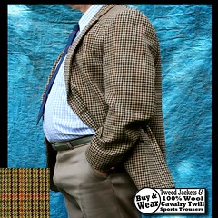 Wearing Tweed jacket -Cavalry twill Trousers  2 (The General Was Here !!!) Tags: wearingtweedjacket man gents nz kiwi newzealand cavalrytwilltrousers 100wool thetweedrun tweedcap 1977 1978 1979 1980 1981 1982 1983 1984 1985 1986 1987 1988 1989 80s fashion oldschool plaid scottish scotland canon clothing clothes wool countrytweed houndstooth english england farmer british britain uk made whangarei auckland tauranga rotorua gisborne napier hastings hamilton newplymouth palmerstonnorth wellington wanganui nelson blenheim christchruch ashburton dunedin invercargill shop trending focus car auto vehicle
