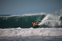 IMG_5811 (s.braisazlatille@ymail.com) Tags: surf surfphotography waves bigwaves guatemala bodyboard surfeur