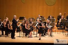 5º Concierto VII Festival Concierto Clausura Auditorio de Galicia con la Real Filharmonía de Galicia14