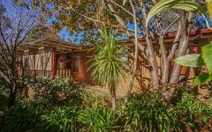 44 View Street, Lawson NSW