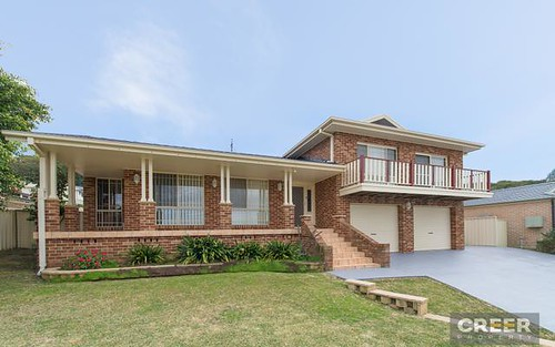 44 Green Point Dr, Belmont NSW 2280