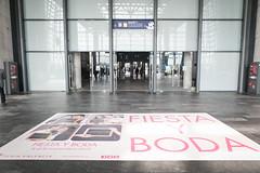 FERIA FIESTA Y BODA-20 (Feria_Valencia) Tags: edmundo feriafiestayboda fotografia mercier