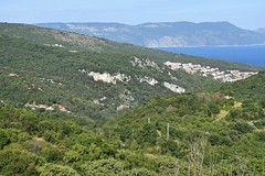 sDSC_7073 (L.Karnas) Tags: summer sommer juli july 2017 croatia hrvatska kroatien istrien istria istra rabac porto albona labin