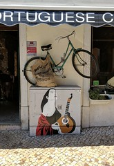 Lis0062 (norman preis) Tags: lisbon portugal 2017 gorffennaf july gwyliau trip holiday city break haf summer tour tourists
