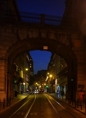 Lis0075 (norman preis) Tags: lisbon portugal 2017 gorffennaf july gwyliau trip holiday city break haf summer tour tourists