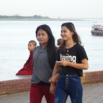 Phnom Penh life thumbnail