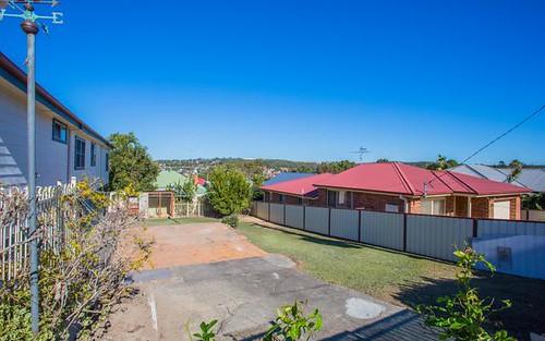 17 Hill St, North Lambton NSW 2299
