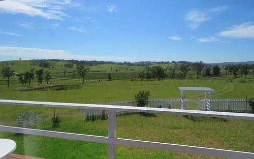 12395 Clarence Way, Mallanganee NSW