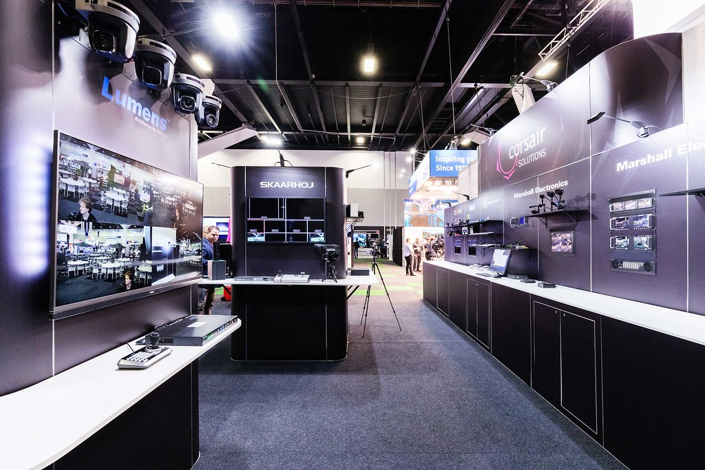 Exhibition Stand Builders Brisbane : The worlds best photos of builders and stand flickr hive mind