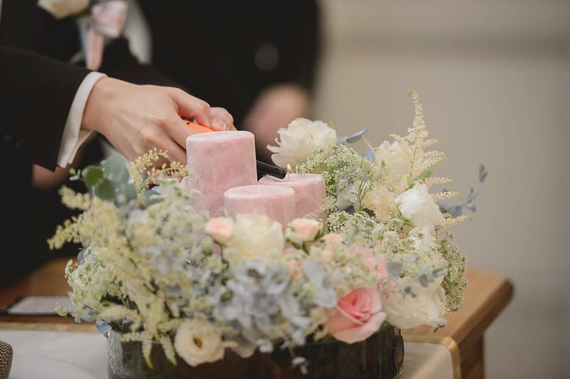 翡麗詩莊園婚攝,翡麗詩莊園婚宴,翡麗詩莊園教堂,吉兒婚紗,新祕minna,翡麗詩莊園綠蒂廳,Staworkn,婚錄小風,MSC_0052