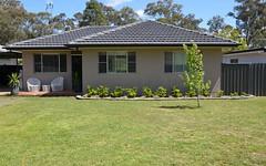 24 Nelson St, Coonabarabran NSW