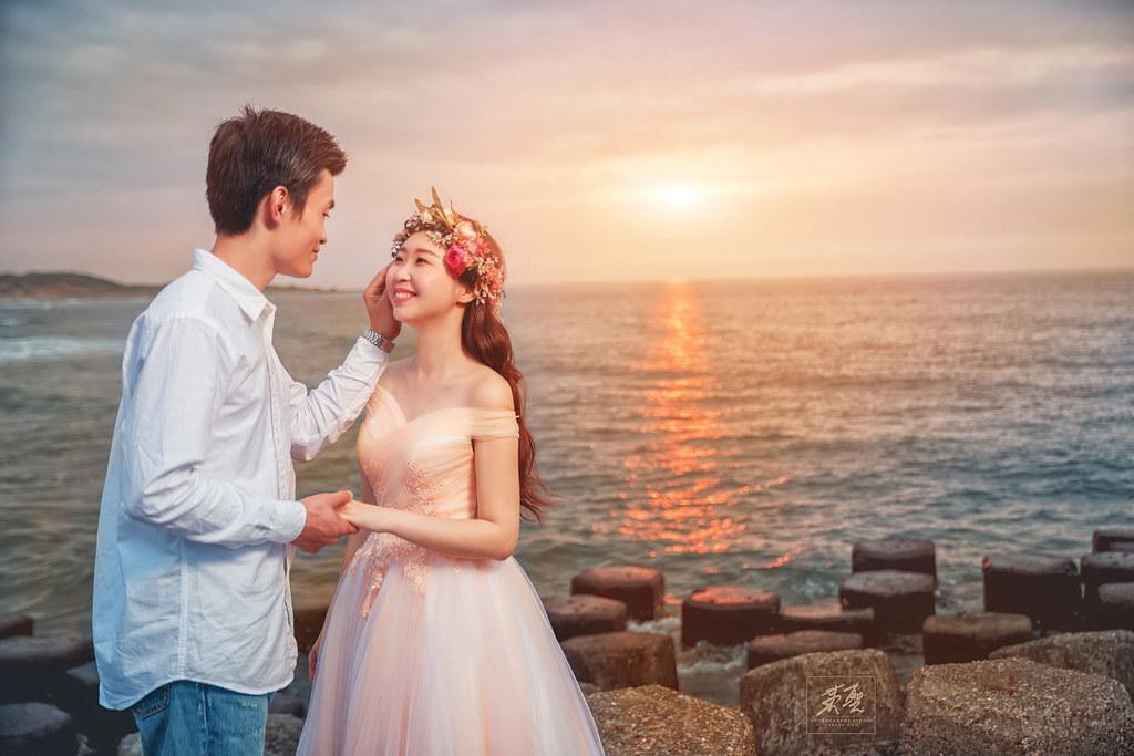 婚攝英聖-婚禮記錄-婚紗攝影-36057824902 0b98cc1759 b