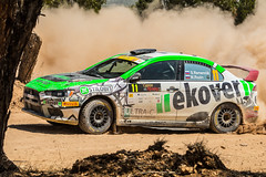 Erc Cyprus rally 2017 (490) (Polis Poliviou) Tags: ©polispoliviou2017 polispoliviou polis poliviou cyprusrally fiaerc cyprusrally2017 ercrally specialstage rallycar cyprus rally driver car auto automobile r5 ford skoda mitsubishi citroen road speed gravel vehicle rural sports sportsphotography rallyevent cyprustheallyearroundisland cyprusinyourheart yearroundisland zypern republicofcyprus κύπροσ cipro chypre chipre cypern rallye stage motorsport race drift mediterranean