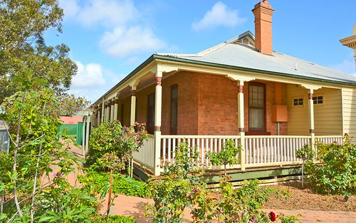 62 Darling Street, Wentworth NSW 2648
