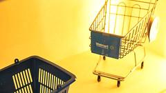 170718-walmart-cart-shopping.jpg (r.nial.bradshaw) Tags: yellows 50mm14g eyewideopen fastglass geldednikon primeking50mm primelens niftyfifty nikon d5 nikonsuperflag someonesoldtheirsoultodevelopthiscamera attributionlicense creativecommons image photo probono probonopublico rnialbradshaw royaltyfree stockphoto stockphotography
