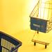 170718-walmart-cart-shopping.jpg