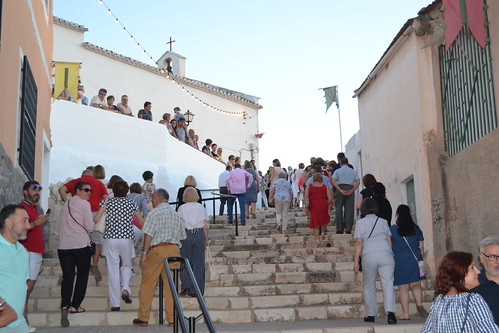 """(2017-07-02) - Procesión subida - Diario El Carrer (24) • <a style=""""font-size:0.8em;"""" href=""""http://www.flickr.com/photos/139250327@N06/36082939371/"""" target=""""_blank"""">View on Flickr</a>"""