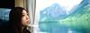 Königssee (Bruce.Chiang) Tags: hasselbladxpan hasselblad xpan agfa ct100 agfact100 正片 positive 銀鹽 菲林 135底片 film 哈蘇 國王湖 honeymoon 奧捷 蜜月 自助 自由行 königssee 德國 germany stbartholomä salet obersee 聖巴爾多祿茂教堂 紅蔥頭教堂 上湖