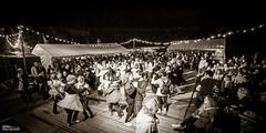 24_Danseurs-TiBalTribal_6349 (darry@darryphotos.com) Tags: andreminvielle boulevarddujazz boulevarddujazz2017 d700 deuxsevres lesartsenboule melle melle79 nikon concert danse musique scene tibaltribal noiretblanc blackandwhite monochrome