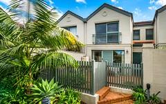 2/425 Malabar Road, Maroubra NSW