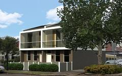 12 Carlton Crescent, Summer Hill NSW