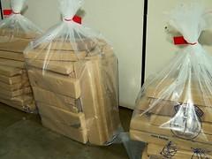 Grupo é preso com cerca de 100 Kg de maconha em Três Corações, MG (portalminas) Tags: grupo é preso com cerca de 100 kg maconha em três corações mg