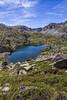 Estanys d'Ensagents, Principat d'Andorra (kike.matas) Tags: canon canoneos6d canonef1635f28liiusm kikematas estanysdensagents encamp andorra andorre principatdandorra pirineos paisaje montañas lago nature nubes vegetacion agua lightroom4 андорра