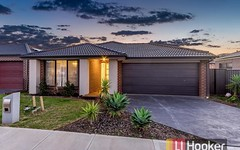23 Westphalian Rise, Clyde North VIC