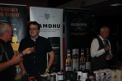 2017-07-22 092 National Whisky Show, Edinburgh (martyn jenkins) Tags: whisky whiskyfestival edinburgh