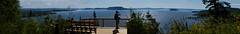 Nipigon River Recreational Trail (SavingMemories) Tags: redrock nipigon ontario canada nipigonriver nipigonriverrecreationaltrail northernontario discoverontario suemoffett savingmemories suemoffettsavingmemories