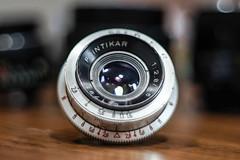 DSC01267 (Jhoni Lim) Tags: pointikar 45mm f28