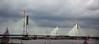 IMG_0518 (kevinzim) Tags: runcorn widnes bridge merseygateway