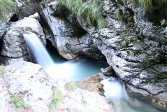 IMG_7370 (simply lory) Tags: cascata waterfall acqua water valvertova fiume