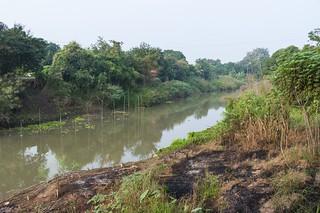 suphan buri - thailande 1
