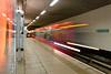 RPS-Crossrail-London City-Michael Colman (5 of 7) (Michael W Colman) Tags: crossrail rps