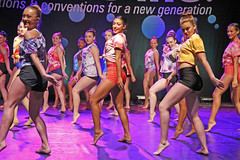_CC_6808 (SJH Foto) Tags: dance competition event girl teenager tween group production