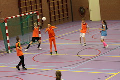 """HBC Voetbal - Heemstede • <a style=""""font-size:0.8em;"""" href=""""http://www.flickr.com/photos/151401055@N04/36130836195/"""" target=""""_blank"""">View on Flickr</a>"""