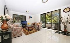 4/2-4 Tiara Place, Granville NSW