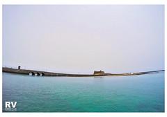 Arrecife 2017-6406 b (ROBERTO VILLAR -PHOTOGRAPHY-) Tags: lzphotografika rvphotografika photobank