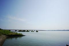 DP0Q0745 (chihiro2014) Tags: hama ibarakiken 日本 jp